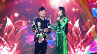Nối Lại Tình Xưa - Khánh Bình, Kim Thoa (Bolero)