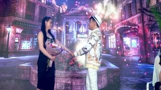 Khúc Ca Vợ Hiền - Khánh Bình