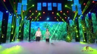 Sài Gòn Em Nhớ Ai - Lưu Ánh Loan, Thanh Vinh