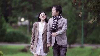 Ngày Còn Em Bên Tôi - Thiên Quang
