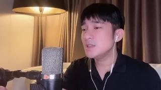 Sợ Yêu (Cover) - Quang Hà
