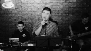 Xin Lỗi (Liveshow) - Hamlet Trương