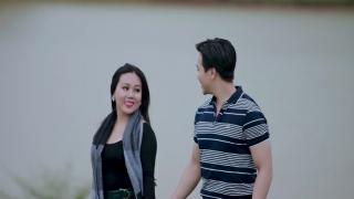 Tình Đã Vụt Bay - Lưu Ánh Loan, Huỳnh Hoàng Trí