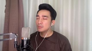 Ngỡ (Acoustic) - Quang Hà