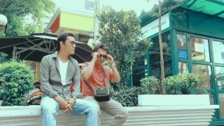 Ngẫm Đời - Bảo Nguyên, Việt Nhân