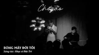 Bóng Mây Đời Tôi (Live) - Uyên Linh