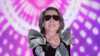 Dấu Chấm Hết (Remix) - Ngô Quốc Linh