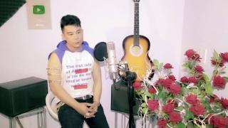 Hẹn Em Kiếp Sau - Khang Lê