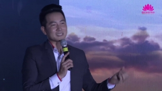 Nỗi Lòng Xa Xứ (Live) - Nguyễn Phi Hùng