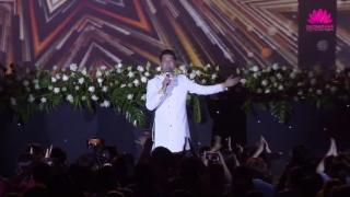 Cuộc Sống Tươi Đẹp (Live) - Nguyễn Phi Hùng