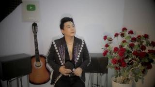 Ngày Vui Hạnh Phúc (Remix) - Khang Lê