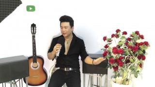 Ngày Thành Hôn (Remix) - Khang Lê