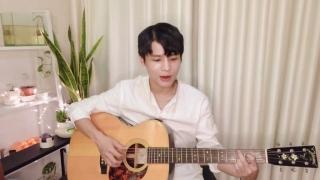Say Em Vì Đâu (Cover) - Phạm Đình Thái Ngân