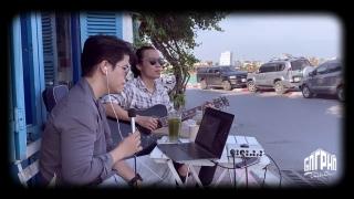Bức Thư Tình Thứ 2 (Góc Phố Tình Ca) - Đinh Mạnh Ninh