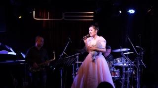 Một Thời Đã Xa (Live) - Nguyễn Kiều Oanh