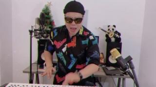 Chuyện Tình Sale (Live Looping) - Nguyễn Đình Vũ