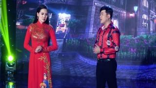 Làm Dâu Xứ Lạ - Khánh Bình, Kim Thoa (Bolero)