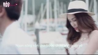 Khóc Thêm Lần Nữa (New) - Bảo Thy