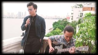 Lời Ru Cho Con (Góc Phố Tình Ca) - Đinh Mạnh Ninh