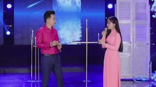 Nếu Ai Có Hỏi - Đan Phương, Kim Chi
