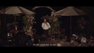 Ước Có Người Bên Tôi Mỗi Khi Buồn (Live Dalat) - Tăng Phúc