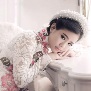 Quỳnh Trang