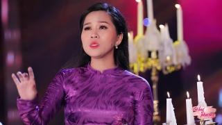 Phận Bạc - Hồng Phượng, Hoàng Ngọc Sơn