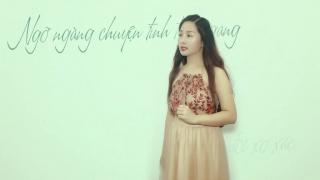 Buồn Làm Chi Em Ơi - Hồng Hạnh