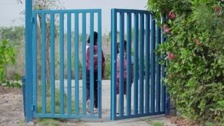 Lãng Mạn Tình Già (Film Ca Nhạc) - Lê Như, Dũng Nhí