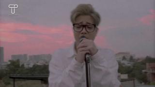 Love Songs (Cover) - Bùi Anh Tuấn