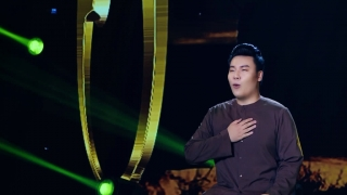 Hương Tóc Mạ Non (Live) - Hamlet Trương