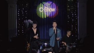 Đến Sau (Live) - Hamlet Trương, Aaron Hoàn