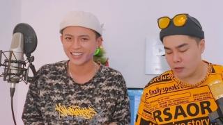 Anh Thích Em Như Ngày Xưa (Live) - Nguyễn Đình Vũ, Chung Thanh Duy