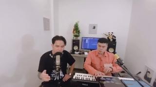 Đánh Mất Em (Live) - Nguyễn Đình Vũ, Neko
