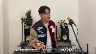 Hôm Nay Em Vu Quy (Live) - Nguyễn Đình Vũ