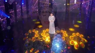 Liên Khúc Vùng Lá Me Bay - Ngọc Hân, Hồng Quyên