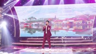 Về Nam Định Người Ơi - Việt Tú