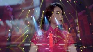Mẹ Lặng Thầm - Trang Anh Thơ