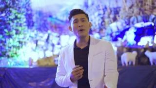 Cho Nhau Mùa Đông - Nguyễn Hồng Ân