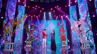 Bốn Mùa Yêu Thương - Lưu Ánh Loan, Thanh Vinh