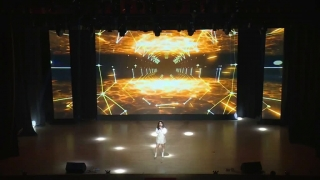 Hôm Nay Con Bận Rồi (Live) - Lương Bích Hữu