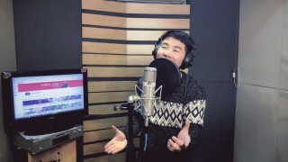 Hà Nội Mùa Vắng Những Cơn Mưa (Studio) - Việt Tú