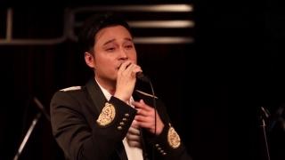 Nếu Lúc Trước Em Đừng Tới (Live) - Quang Vinh