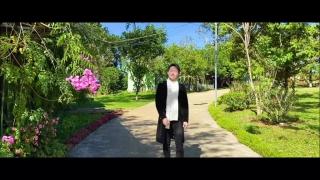Mãi Yêu Em - Nguyễn Phi Hùng