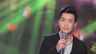Mùa Xuân Thăm Nhau - Quỳnh Trang, Thiên Quang