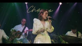 Có Một Mùa Hè (Acoustic) - Thái Trinh