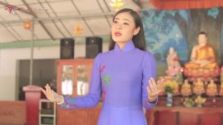 Hoa Tâm - Quỳnh Như Bolero