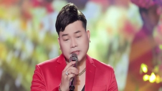 Cảm Ơn - Khánh Bình