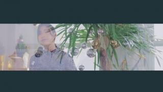 Stone Cold (Cover) - Ju Uyên Nhi