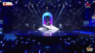 Đừng Tin Vào Lời Nói Dối (Live) - Khánh Phương